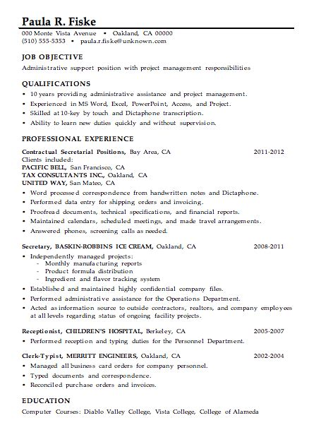 before office manager resume sample office manager resume office