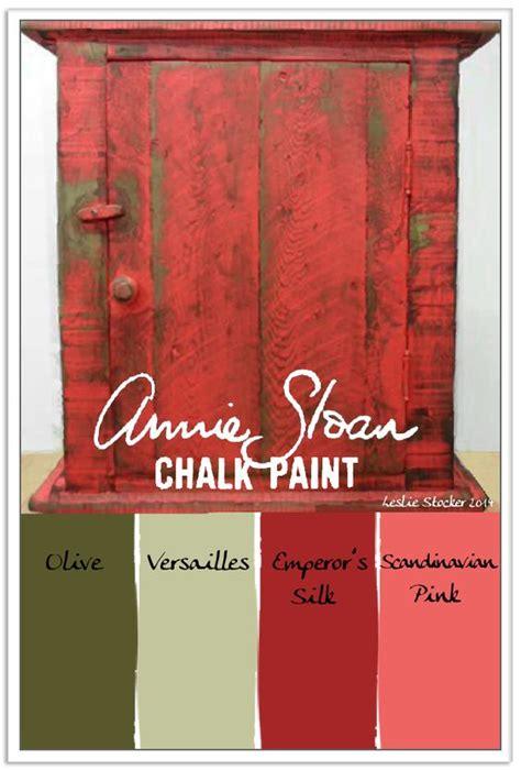 chalk paint kansas city primitive primitives sloan chalk paint and