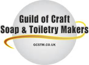 Handcrafted Soap Makers Guild - premium skin care award winning creams oils serums