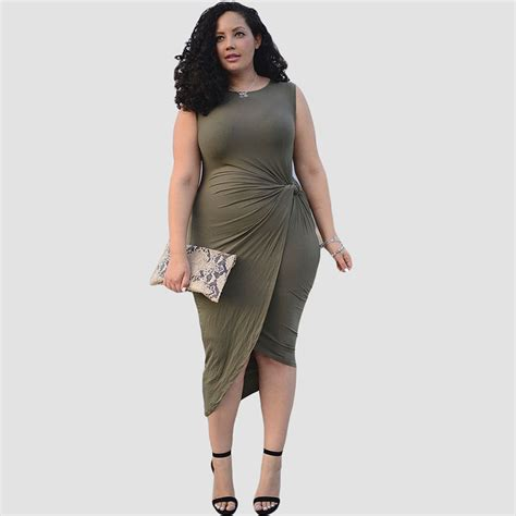 buy wholesale dresses from china