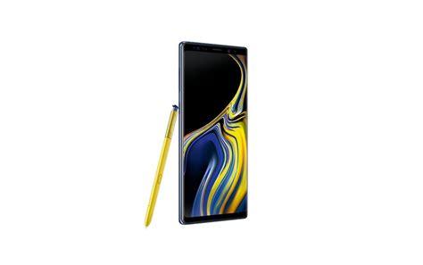 Samsung Galaxy Note 10 4k Display by Samsung Galaxy Note 9 Riesen Smartphone Filmt In 4k Mit 60 Fps 4k Filme