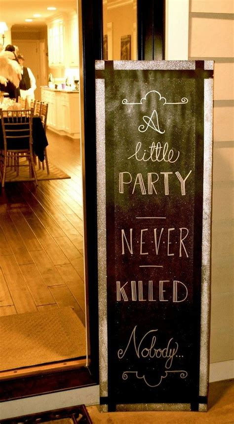 great gatsby themes about the past 17 best images about the great gatsby on pinterest