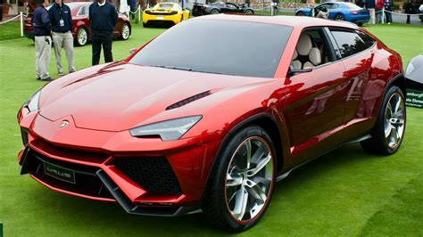 lamborghini urus lamborghini urus wallpapers images photos pictures backgrounds