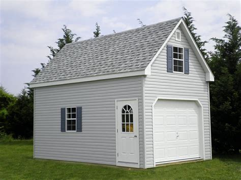 prefab portable garages prefab garages horizon pin by horizon structures on garages pinterest