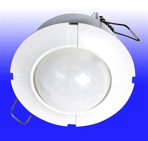 Pir Ceiling by 360 176 Ceiling Mount Pir Sensor Flush