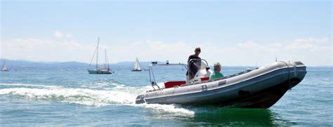 motorboot chartern bodensee chartern von motorbooten auf dem bodensee das boot gmbh