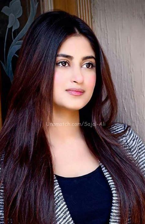 sajal ali ali and makeup on pinterest sajal ali pakistani beauty pinterest sajal ali and ali