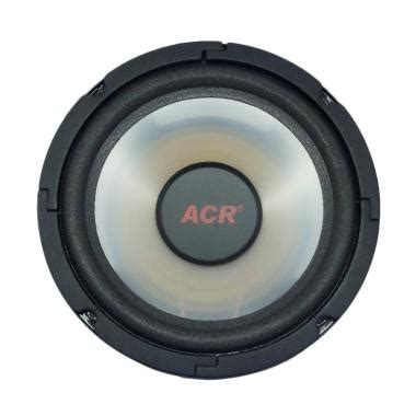 Speaker Acr Legacy asia jaya blibli