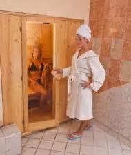 Dr Detox Sauna Cabin by The Infrared Sauna S Pricey Magic Box