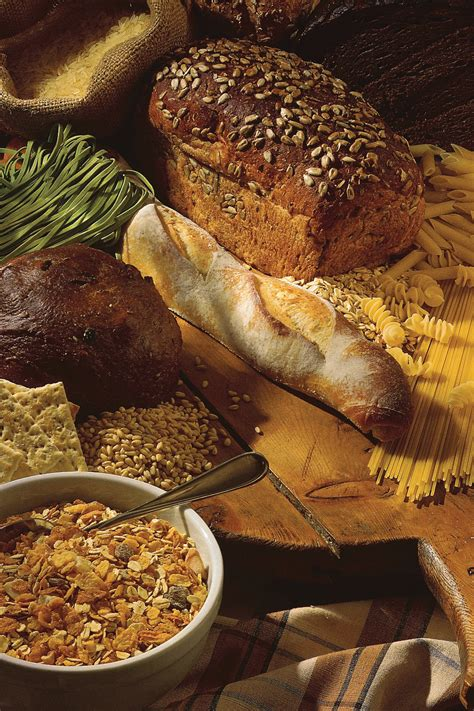whole grains magnesium other essential micronutrients for bone health