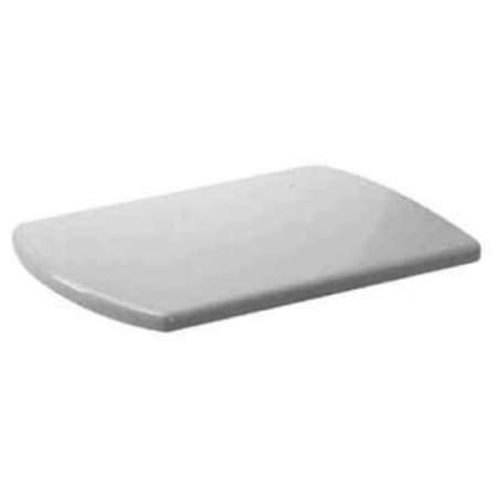 duravit toilet lid duravit 0065690000 white caro elongated toilet seat and