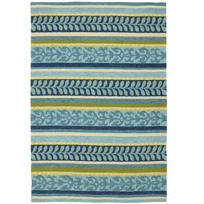 Pier One Imports Outdoor Rugs Textured Stripe Rug Pier 1 Imports