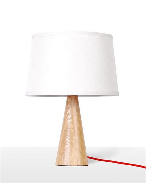 free shipping table lamps
