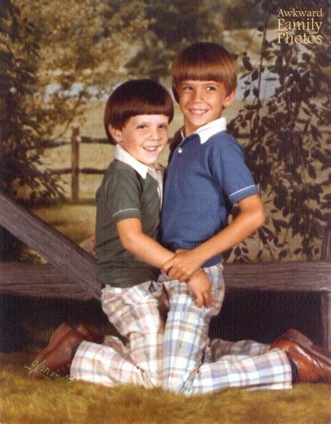 funny awkward family 275 best funny matching outfits images on pinterest