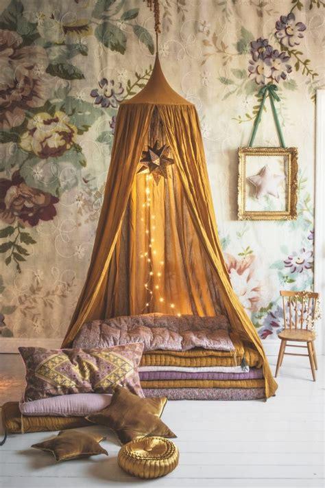 moroccan bedroom decor best 25 moroccan bedroom decor ideas on