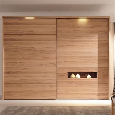 Hulsta Wardrobes by Acrea Sliding Wardrobe Hulsta