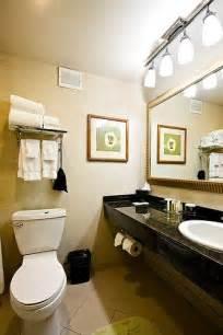 Vanity Downlights Bathroom Lighting Ideas Bathroom Lighting Tips Five