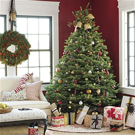 christmas decorating ideas southern living