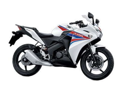 Mantel Motor Honda Cbr 250 honda cbr250r for sale price list in the philippines may 2018 priceprice