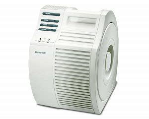air purifiers  mold  mildew  july