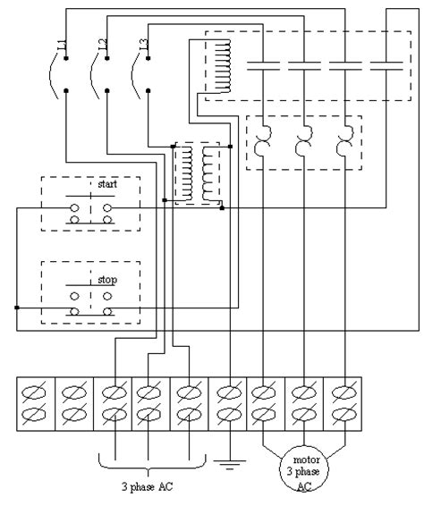 Use Plc Built In Functions For Error And Failure Detection