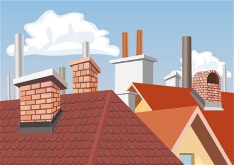roofing a house tips for a successful roof renovation