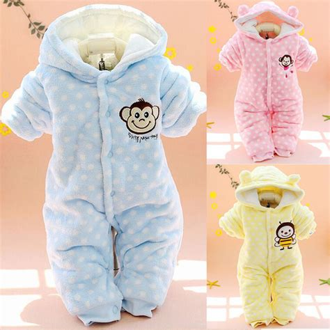 newborn baby clothes newborn baby clothes stores clothes zone