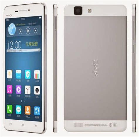 Harga Hp Merk Vivo 5 daftar harga hp merk vivo januari 2015 harga android