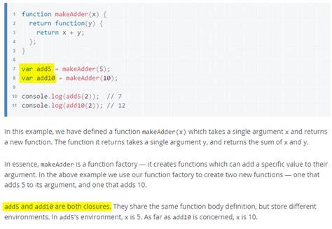inner function javascript demystifying javascript closures callbacks and iifes