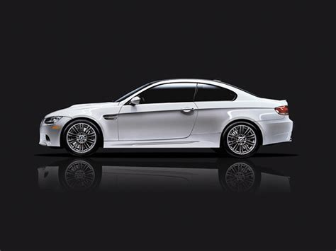 2013 Bmw M3 Coupe by 2013 Bmw M3 Coupe Wallpaper