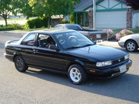 1992 nissan sentra overview cars com bboycade 1992 nissan sentra specs photos modification info at cardomain