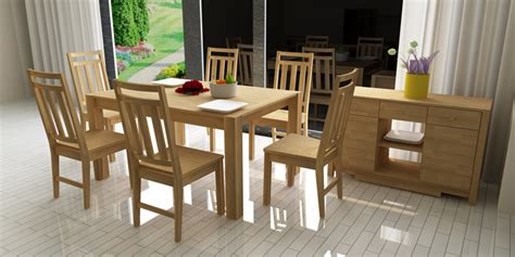 malaysian wood dining table sets oak dining room furniture rubberwood dining furniture malaysia wooden dining furniture