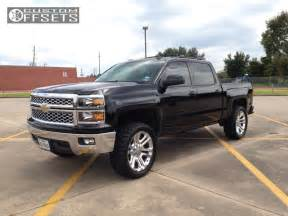 4 inch lift kit for chevy silverado 1500 autos post