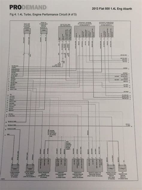 2012 fiat 500 wiring diagram wiring diagram and fuse box diagram intended for 2012 fiat 500 2012 fiat 500 starting wiring diagram 37 wiring diagram images wiring diagrams edmiracle co