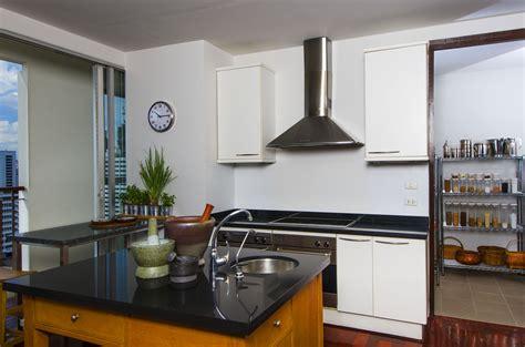 kitchen view kitchen view 1 copy panburi apartments