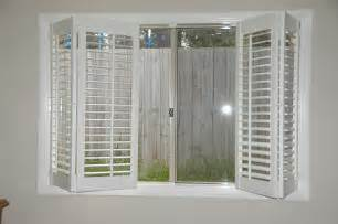 Window Shutters View Topic Can You Show Me Your Plantation Shutters
