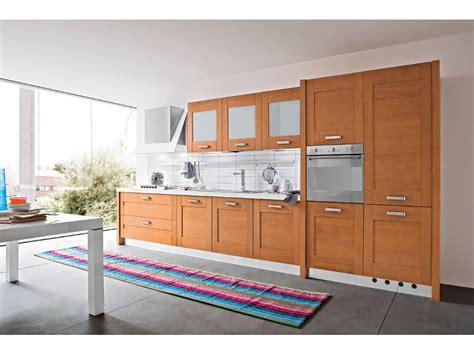 cucina color ciliegio cucine moderne color ciliegio pensili mobili cucina