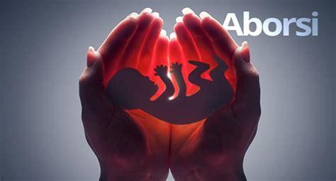 Aborsi Dokter Padang Klinik Bersalin Digerebek Dokter Tepergok Gugurkan