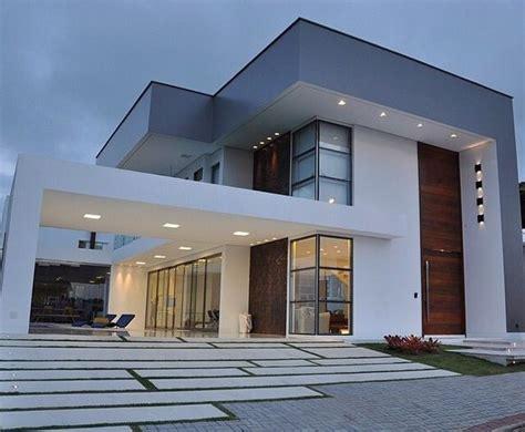 Colore Esterno Casa Moderno by Colore Esterno Casa Moderno Arredamento Casa Moderno With