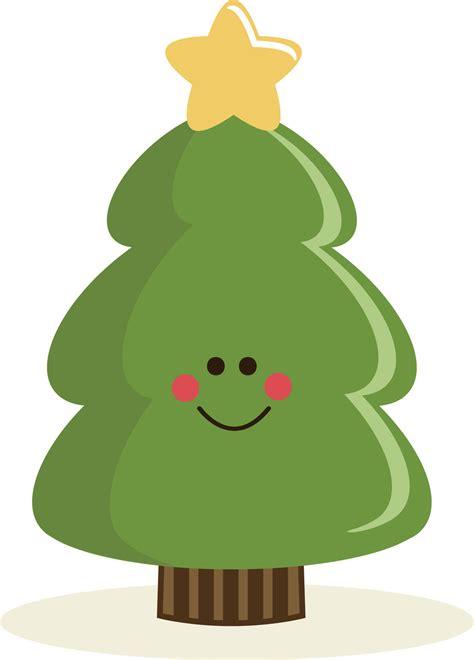 imagenes de arboles de navidad kawaii ppbn designs cute christmas tree 0 50 http www