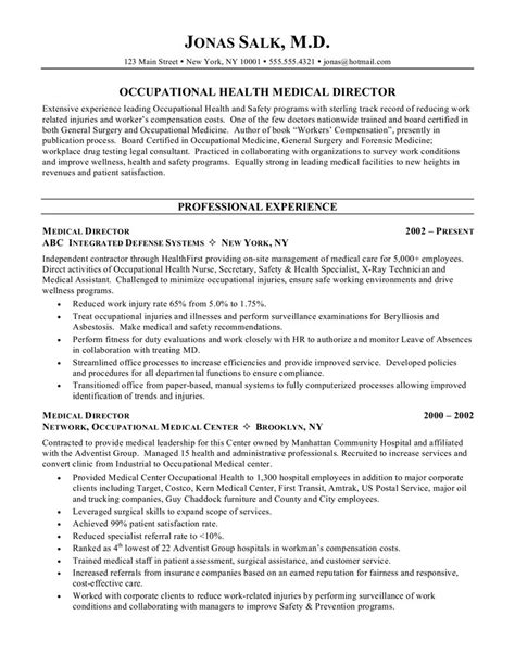 ob gyn physician assistant resume sales assistant lewesmr