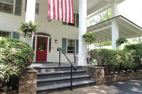 Bed And Breakfast Highlands Nc by Colonial Pines Inn Bed And Breakfast Updated 2018 Prices
