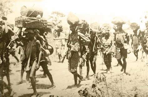 1 weltkrieg wann tanzanian affairs 187 world war i in east africa who cares
