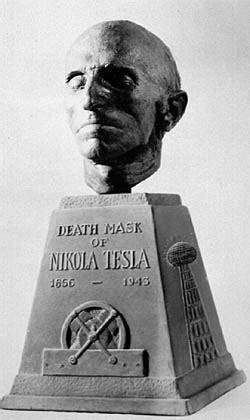 nikola tesla biography pbs nikola tesla zero point energy links club conspiracy