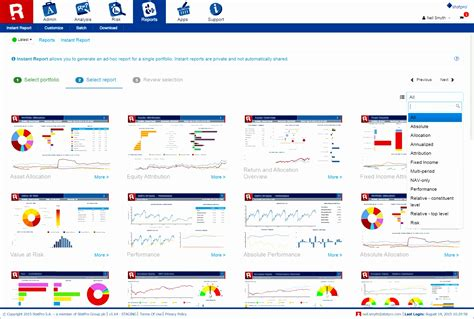 6 Microsoft Excel Dashboard Templates Exceltemplates Exceltemplates Microsoft Office Dashboard Templates