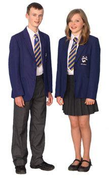 topics fashion uniforms ssmruschool