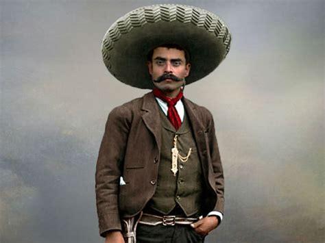 imagenes de la revolucion mexicana emiliano zapata las 25 mejores ideas sobre frases emiliano zapata en