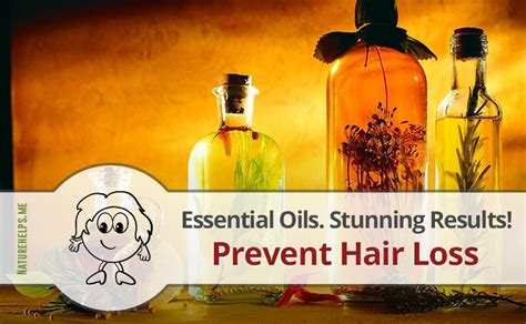 essential oil to prevent hair loss essential oils to prevent hair loss best hair growth