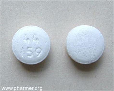 44159 otc combo product 44 159 pharmer org