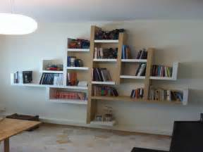 Wall Storage Shelves by Wall Storage Shelves Hpd283 Storage Shelves Al Habib